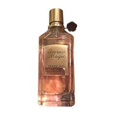 Eau de parfum VIKTOR & ROLF