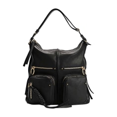 Sacs en cuir See By Chloe Femme   articles luxe - Videdressing 4139f13e26e