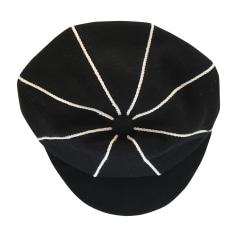Mütze RALPH LAUREN Mehrfarbig