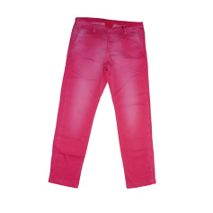 Skinny Jeans FAITH CONNEXION Pink,  altrosa