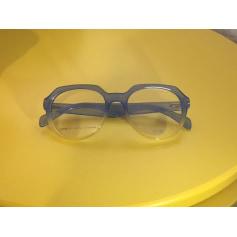 Brillen MARC BY MARC JACOBS Mehrfarbig