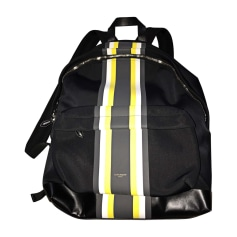 Backpack GIVENCHY Black