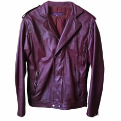 07ac6f198c Coats & Jackets Cacharel Men : trendy items - Videdressing