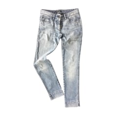 9c95e85ed86a Jeans Dolce   Gabbana Femme   articles luxe - Videdressing