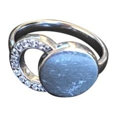 Ring DINH VAN Silver