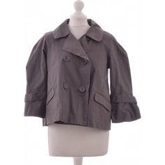 d6644e6cefd02 Coats   Jackets Avant Premiere Women   trendy items - Videdressing