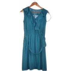 Robes Zapa Femme   articles tendance - Videdressing 977f7758520