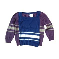 Blusa MAX MARA Multicolore