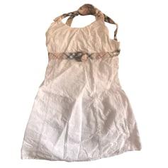 Articles Chaussures Burberry Sacs Vêtements Luxe Enfant OzAqcvcHw