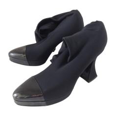 En Chaussures Chaussures En Nylon Nylon En Chaussures Femme Nylon Femme n5q7nxRYw