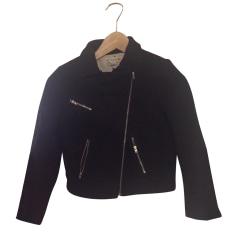 Jacket BONPOINT Black
