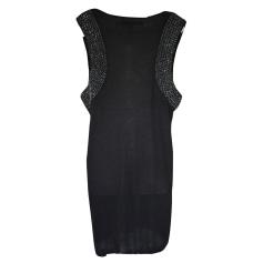 Mini Dress ALL SAINTS Black