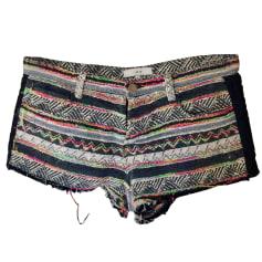 Shorts IRO Mehrfarbig