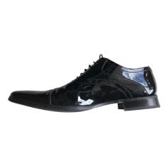 a4282dd11f1c91 Chaussures Zara Homme : articles tendance - Videdressing