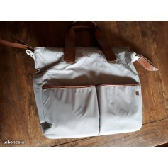 Sac XL en tissu ABSORBA Gris, anthracite
