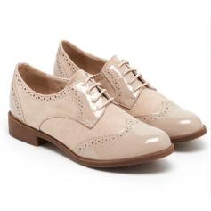 Chaussures à lacets  Lily Shoes  pas cher