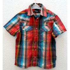 Short-sleeved Shirt Rip Curl