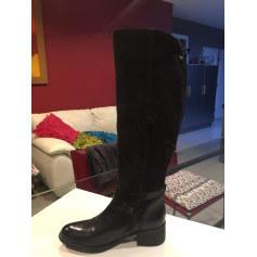 Schuhe Freeflex Damen a01f50b8a0