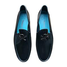 Loafers VIVIENNE WESTWOOD Black