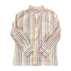 Camicia SONIA RYKIEL Miticolore