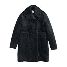 Manteau CARVEN Noir