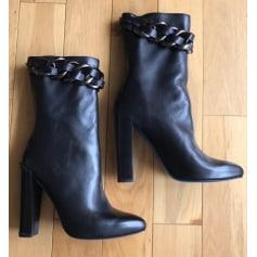 Chaussures - Bottes Guido Pasquali QrDZMcE
