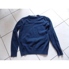a2c0ed24caad Vêtements Best De La Redoute Homme   articles tendance - Videdressing