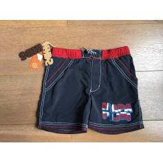 Swim Shorts NAPAPIJRI Multicolor