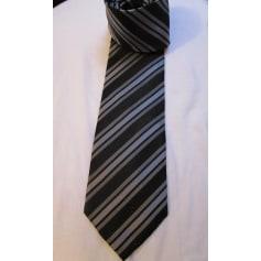 Cravate Torrente  pas cher