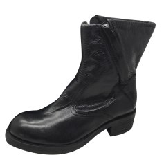 Chaussures Bagatt Femme : Chaussures jusqu'à 80% Videdressing