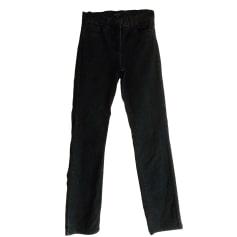 Jeans Caroll Femme   articles tendance - Videdressing f8fd73c682a