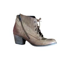 Jonak 80Videdressing Chaussures Jonak Chaussures FemmeJusqu'à 1J5u3KlFTc