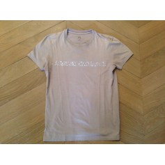 T-Shirts ARMANI EXCHANGE Beige