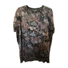T-shirt VALENTINO Multicouler