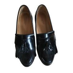 Loafers SÉZANE Black