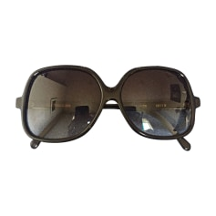 Sunglasses CUTLER AND GROSS Black