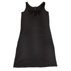 Mini-Kleid ESCADA SPORT Schwarz