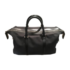 Cabas PAUL SMITH Noir