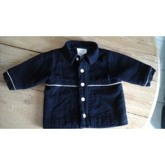 Jacket BABY DIOR Blue, navy, turquoise