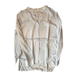 Chemises Tendance Articles American Blouses Femme amp  Vintage Yxfqfw 16bc1477609