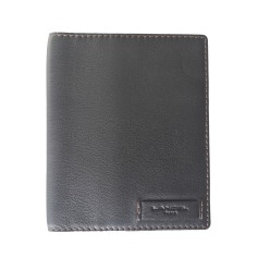 Wallet LANCEL Brown