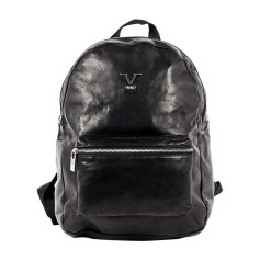 Backpack V 19.69 Black