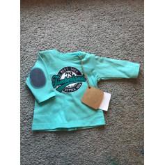 Top, tee shirt TIMBERLAND Vert