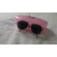 d7469bf6d03fc4 Sacs, chaussures, vêtements Hello Kitty Enfant   articles tendance ...