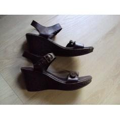 Tendance Sirmione Chaussures Videdressing Chaussures Sirmione FemmeArticles FemmeArticles c3TJFK1l