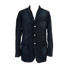 Jacket DOLCE & GABBANA Blue, navy, turquoise