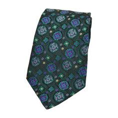 Cravatta MISSONI Verde