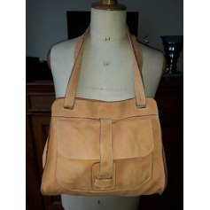 Charles et Charlus Leather Bags