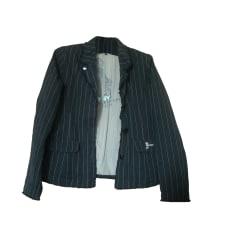 Jacket DKNY Black