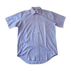 Hemden, Langarm   Kurzarm Yves Saint Laurent Herren ab15eb69d7